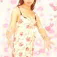 Cutie2004a