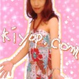 Kiyop090622a
