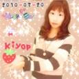 Kiyop20100320cph