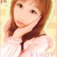 Kiyop20110410bp