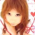 Kiyop20110411ap