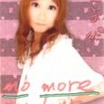 Kiyop20110411dp