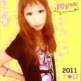 Kiyop20110717ap