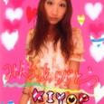Kiyop20110723ap