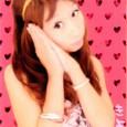 Kiyop20110815fp