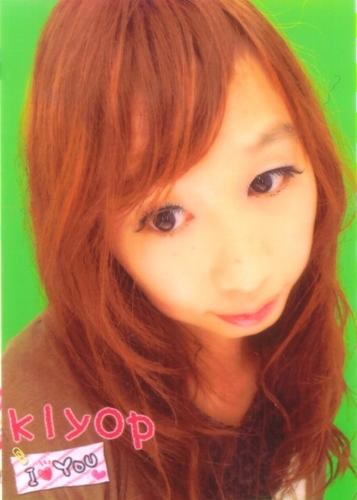 Kiyop20110408b