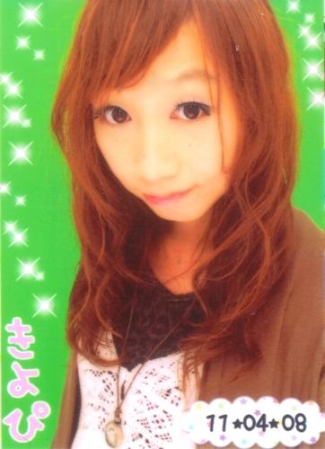 Kiyop20110408f