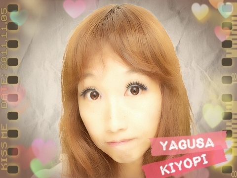Kiyop20111105fp